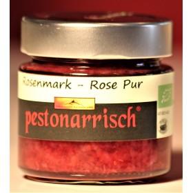 Bio Rosenmark 140g Gold 2014 in Wieselburg