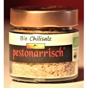 Bio Chilisalz