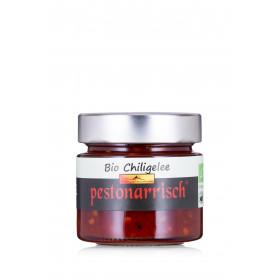 Bio Chiligelee 125g