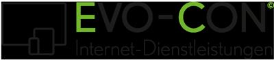 EVO-CON Internetdienstleistungen