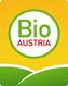 Bio-Austria Zertifizierung