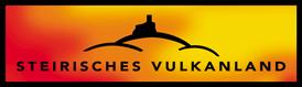 Steierisches Vulkanland